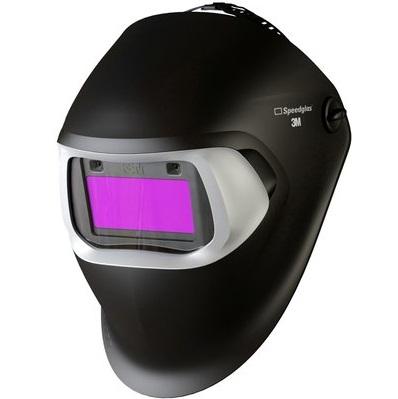 Speedglas™ 100