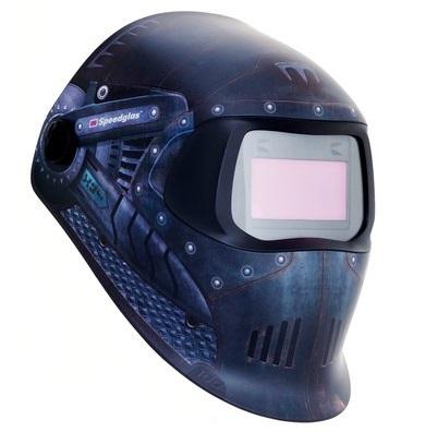 Speedglas™ 100 Gladiátor